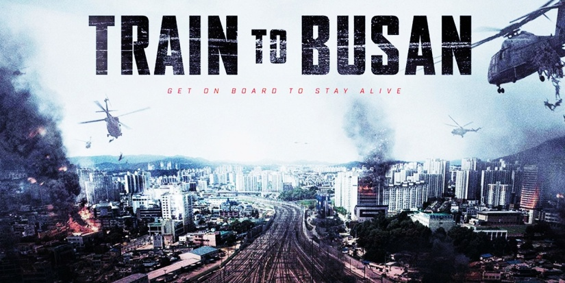 traintobusan-banner