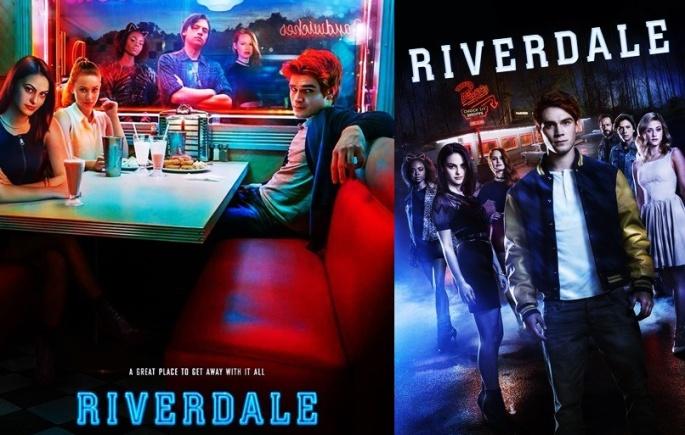 riverdale-promo-double