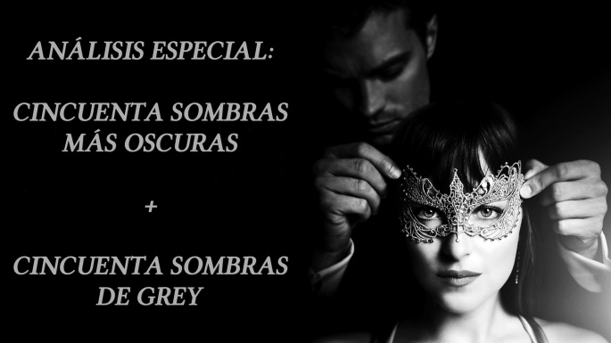 50-sombras-oscuras-special-banner-byn