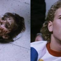 El Secreto de la Ouija (1988)