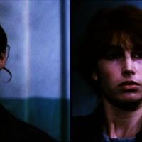 ROJO CALIENTE (1985)
