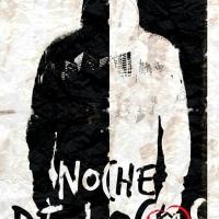 SHORT REVIEW: NOCHE DE LOCOS (2017)