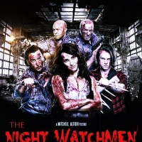 THE NIGHT WATCHMEN (2017)
