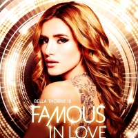FAMOUS IN LOVE (2017) - TEMPORADA 1
