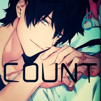RESEÑA MANGA: TEN COUNT VOL.6