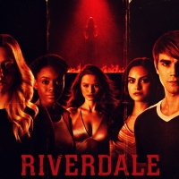 RIVERDALE - TEMPORADA 2 (2018)