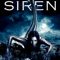SERIES HBO: SIREN (2018 - 2019)