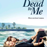 SERIES NETFLIX: DEAD TO ME (2019)