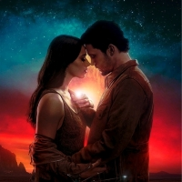 SERIES HBO: ROSWELL, NEW MEXICO