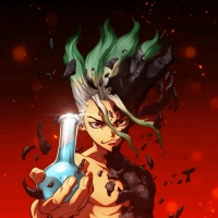 ¡DOS TRÁILERS PARA EL ANIME DE DR. STONE QUE LLEGA EN JULIO!