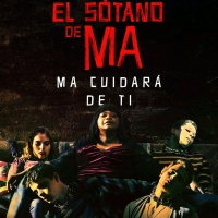 EL SÓTANO DE MA (2019)