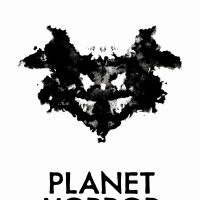 PLANET HORROR: LA PLATAFORMA DE STREAMING DEL TERROR EN ESPAÑOL