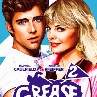 SECUELAS OLVIDADAS: GREASE 2 (1982)
