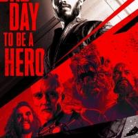 SERIES HBO: KRYPTON (2018 - 2019)