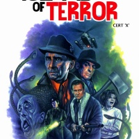 LA ISLA DEL TERROR (1966)