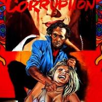CORRUPCIÓN (1968)