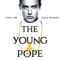 SERIES HBO: THE YOUNG POPE