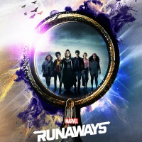 MARVEL: RUNAWAYS - TEMPORADA 3