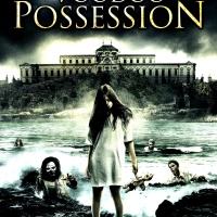 LOS HORRORES DE DANNY TREJO: VOODOO POSSESSION (2014)