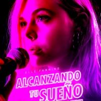 ALCANZANDO TU SUEÑO (TEEN SPIRIT, 2018)