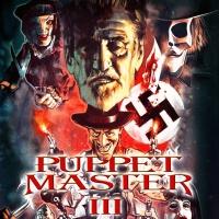PUPPET MASTER III (1991)