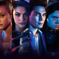RIVERDALE - TEMPORADA 3 (2019)