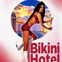 BIKINI HOTEL (1997)