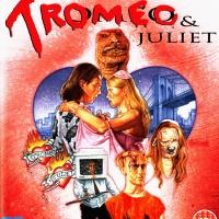 TROMEO Y JULIETA (1996)