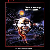 EL ACTOR DEL TERROR (FRIGHTMARE, 1983)