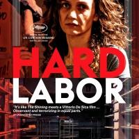 HARD LABOR (TRABALHAR CANSA, 2011)