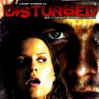 DISTURBED (2009)