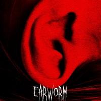 EARWORM (2018)