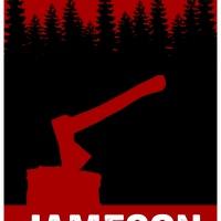 JAMESON (2018)