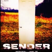 SENDER (2016)