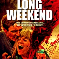 LARGO FIN DE SEMANA (LONG WEEKEND, 1978)