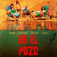 EN EL POZO (2019)