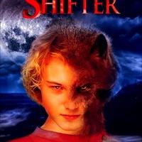 SHIFTER (1999)