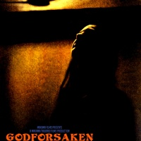 GODFORSAKEN (2020)