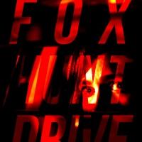 FOX HUNT DRIVE (2020)