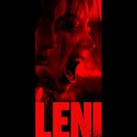 LENI (2020)