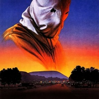 TERROR AL ANOCHECER (THE TOWN THAT DREADED SUNDOWN, 1976)