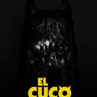 EL CUCO IS HUNGRY (2018)