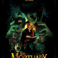 HISTORIAS DE LA MORGUE (THE MORTUARY COLLECTION, 2019)