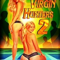 CAZADORES DE VÍRGENES 2 (VIRGIN HUNTERS II, 2016)