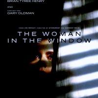 LA MUJER EN LA VENTANA (THE WOMAN IN THE WINDOW, 2021)