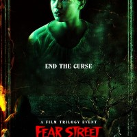 LA CALLE DEL TERROR - PARTE 3: 1666 (FEAR STREET - PART THREE: 1666)