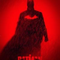 TRÁILER EN ESPAÑOL PARA 'THE BATMAN' CON ROBERT PATTINSON